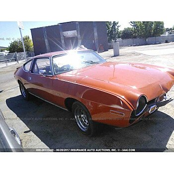 1976 AMC Matador for sale 101015015