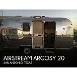 1976 Airstream Argosy for sale 300217113