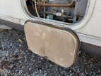 1976 Airstream Argosy for sale 300274230