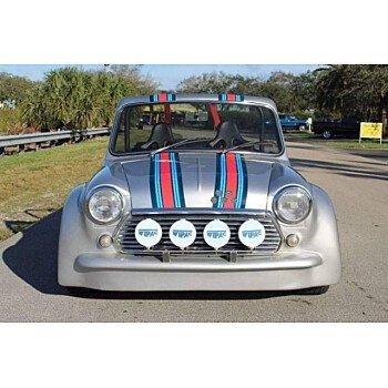 1976 Austin Mini for sale 101115890