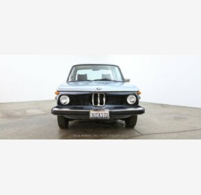 1976 BMW 2002 for sale 101047520