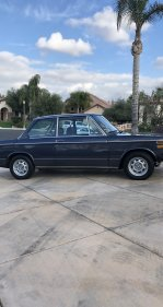 1976 BMW 2002 for sale 101074022