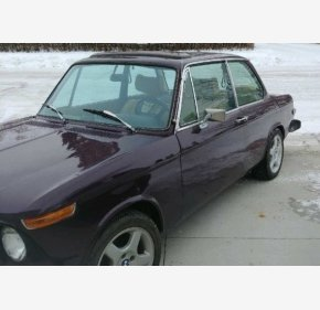 1976 BMW 2002 for sale 101083666