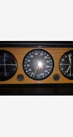 1976 BMW 2002 for sale 101084704