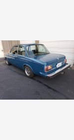 1976 BMW 2002 for sale 101089186