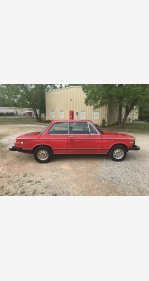 1976 BMW 2002 for sale 101125089
