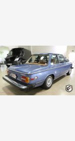 1976 BMW 2002 for sale 101194667
