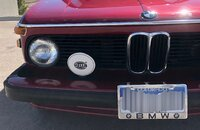 1976 BMW 2002 for sale 101235030