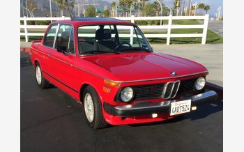 1976 BMW 2002 for sale 101335049