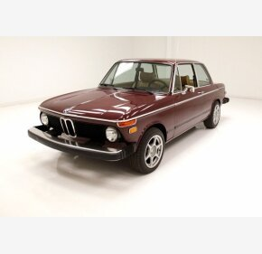 1976 BMW 2002 for sale 101355126