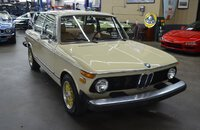 1976 BMW 2002 for sale 101407985
