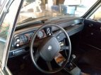 1976 BMW 2002 for sale 101492932