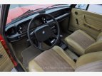 1976 BMW 2002 for sale 101498486