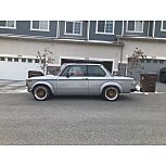 1976 BMW 2002 for sale 101586547