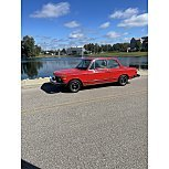 1976 BMW 2002 for sale 101626290
