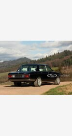 1976 BMW Other BMW Models for sale 101347533