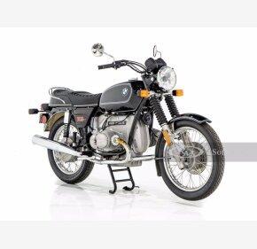 1976 BMW R90/6 for sale 201073345