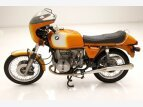 1976 BMW R90/S for sale 200997204