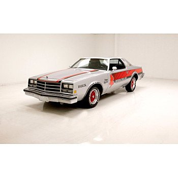 1976 Buick Century for sale 101520357