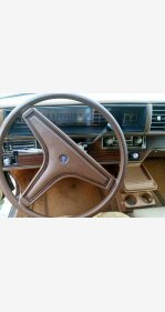 1976 Buick Electra for sale 101393446