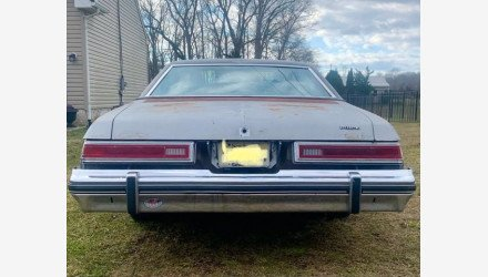 1976 Buick Le Sabre for sale 101463921