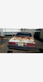 1976 Buick Skylark for sale 100889143