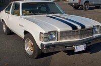 1976 Buick Skylark for sale 101415474