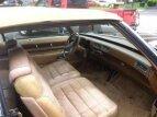 1976 Cadillac Eldorado Convertible for sale 100889429