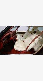 1976 Cadillac Eldorado for sale 101063129