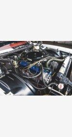 1976 Cadillac Eldorado for sale 101106236