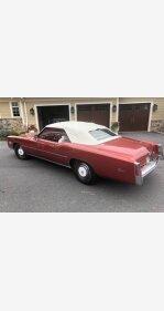 1976 Cadillac Eldorado for sale 101225355