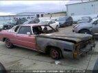 1976 Cadillac Eldorado for sale 101291810