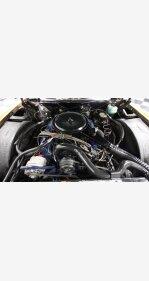 1976 Cadillac Eldorado Convertible for sale 101387601