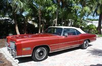 1976 Cadillac Eldorado for sale 101411532