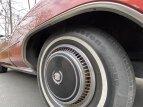 1976 Cadillac Eldorado Convertible for sale 101486498