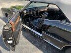 1976 Cadillac Eldorado for sale 101526303