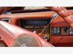 1976 Cadillac Eldorado for sale 101586436