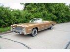 1976 Cadillac Eldorado for sale 101586697