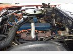 1976 Cadillac Eldorado for sale 101599442