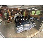 1976 Cadillac Fleetwood Brougham Sedan for sale 101544501