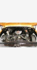 1976 Chevrolet Blazer for sale 101082407