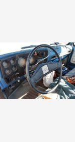 1976 Chevrolet C/K Truck Custom Deluxe for sale 101403417