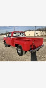 1976 Chevrolet C/K Truck for sale 101264197