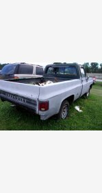 1976 Chevrolet C/K Truck for sale 101350013