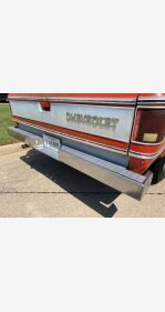 1976 Chevrolet C/K Truck for sale 101378910