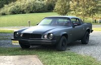 1976 Chevrolet Camaro LT Coupe for sale 101285837