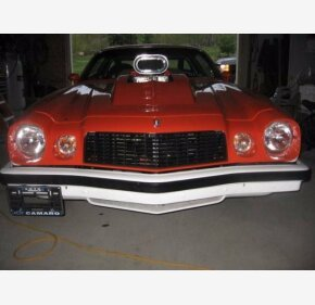 1976 Chevrolet Camaro for sale 100904366