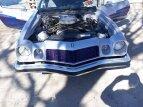 1976 Chevrolet Camaro for sale 101126702