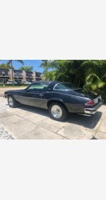 1976 Chevrolet Camaro for sale 101157950
