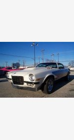 1976 Chevrolet Camaro for sale 101185533